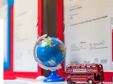 Вы говорите по Английски?